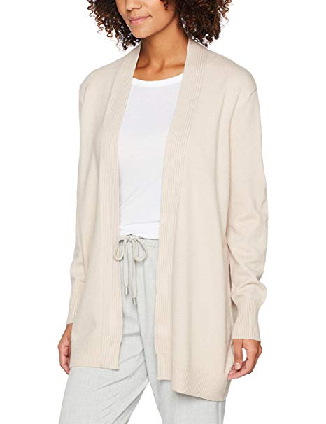 betty barclay strickjacke
