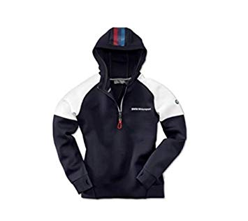 bmw pullover
